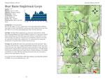 02-Bear-Basin-Singletrack-Loops