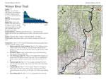 09-Weiser-River-Trail
