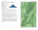 13-Ride-to-Goose-Creek-Falls