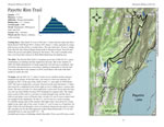 18-Payette-Rim-Trail