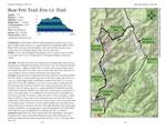 35-Bear-Pete-Trail-Pete-Creek-Loop