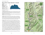 36-Bear-Pete-Trail-North-to-South
