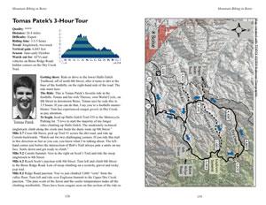 61 - Tom Patek's 3-Hour Tour by Tomas Patek