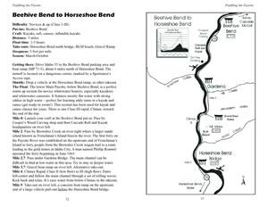 Beehive-Bend-to-Horseshoe-Bend