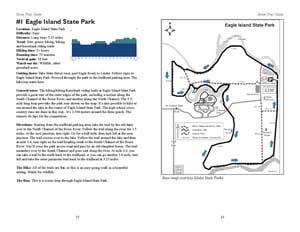 btg-01-eagle-island-state-park-1