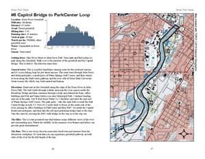 btg-08-capitol-bridge-to-parkcenter-loop