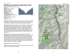 btg-26-beaver-creek-crooked-river-trail