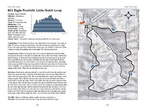 btg-33-eagle-foothills-little-gulch-loop