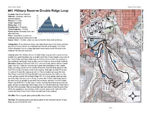 btg-41-military-reserve-double-ridge-loop