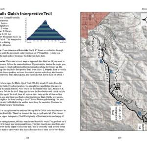 btg-61-hulls-gulch-interpretive-trail