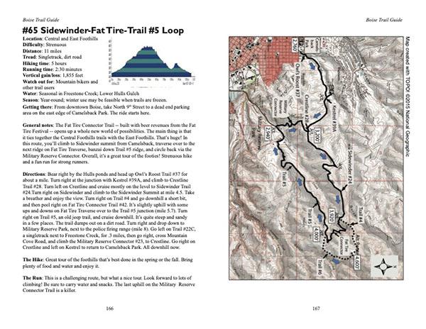 btg-65-crestline-sidewinder-fat-tire-trail-5-loop