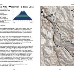 btg-67-five-mile-watchman-three-bears-loop