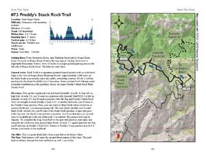 btg-73-freddys-stack-rock-trail