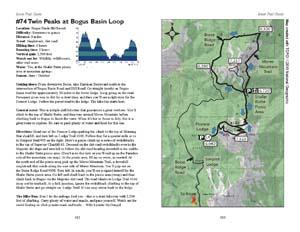 btg-74-twin-peaks-at-bogus-basin-loop