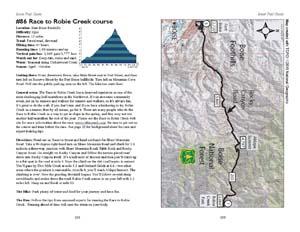 btg-86-race-to-robie-creek-course