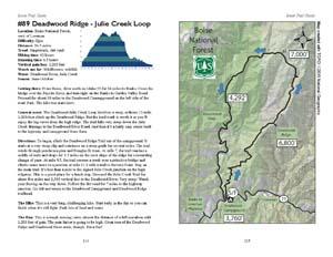 btg-89-deadwood-ridge-julie-creek-loop