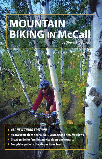 mountain-biking-in-mccall