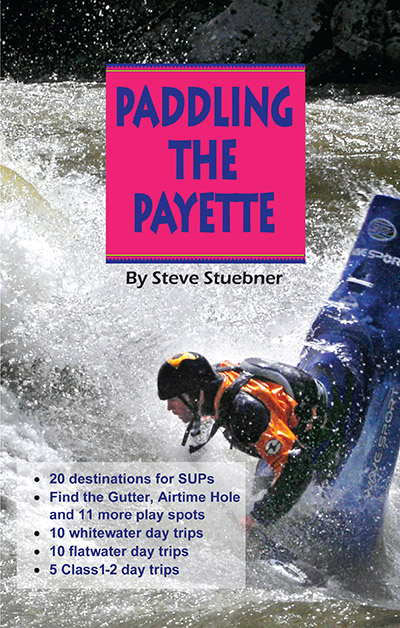 paddling-the-payette