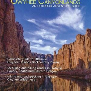 the-owyhee-canyonlands