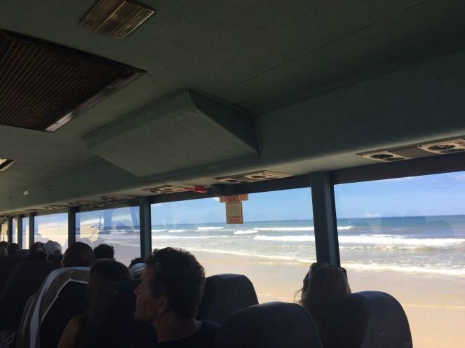 fraser-island-coach-and-beach
