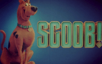 Scoob Full Movie