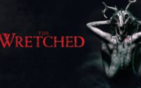 The Wretched Full Movie