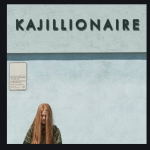Kajillionaire Movie