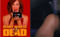 Deany Bean is Dead Full Movie
