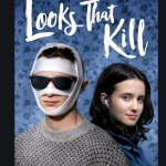 Looks That Kill Movie