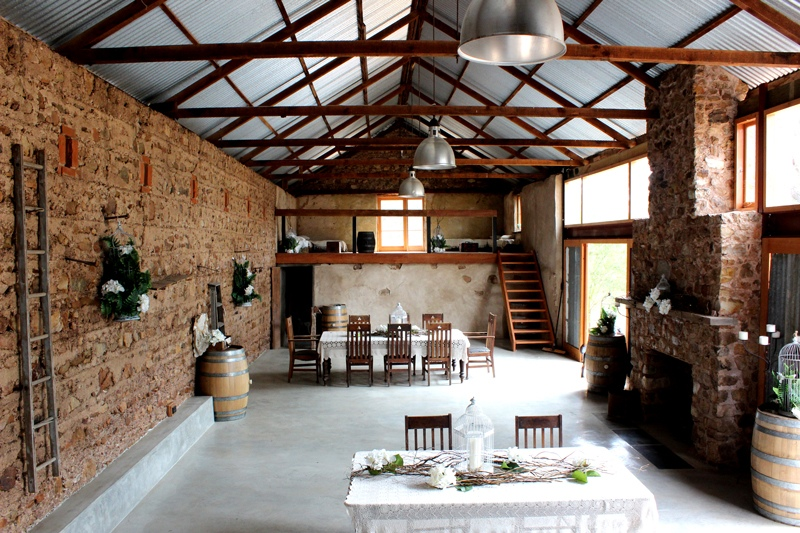 chairs for party hall tufted lounge chair barn1890 - function venue, willunga / mclaren vale