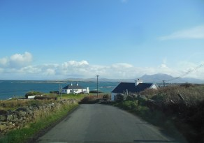 The Ring of Dingle