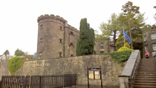 Cork City Gaol