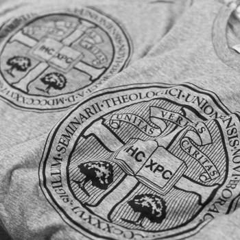 Spring T-Shirts