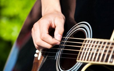 Guitar Lessons Nerang -learn to play guitar Nerang