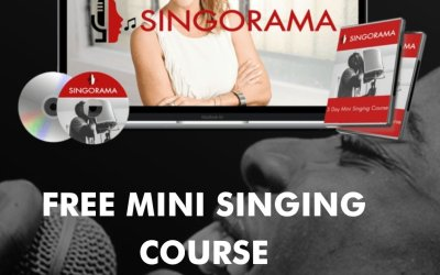 Learn to sing – Free lessons Melbourne