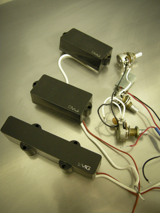 Emg Wiring Diagram Kill Including Emg 3 Pickup Wiring Diagram