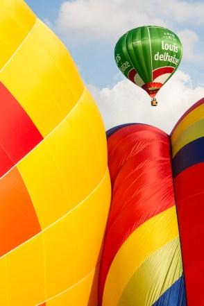 balloonLochristi-04-2010-09-18-IMG_8272