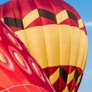balloonLochristi-05-2009-09-19-20090919-181716_6614