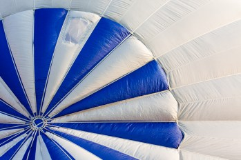 balloonLochristi-10-2009-09-19-20090919-183337_6720