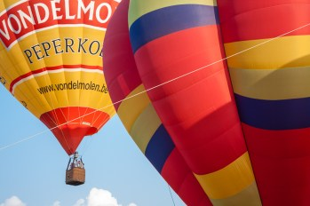 balloonLochristi-16-2009-09-19-20090919-183539_6731