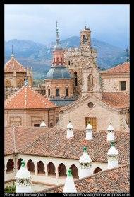 Steve_Van_Hoyweghen-Extremadura-05-2012-04-02-_MG_2795