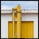 Steve_Van_Hoyweghen-Extremadura-06-2012-04-03-_MG_2849