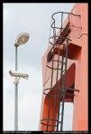 Steve_Van_Hoyweghen-Extremadura-07-2012-04-03-_MG_2856