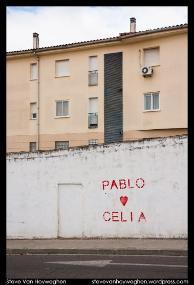 Steve_Van_Hoyweghen-Extremadura-12-2012-04-06-_MG_3459