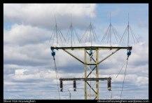 Steve_Van_Hoyweghen-Extremadura-14-2012-04-07-_MG_3737