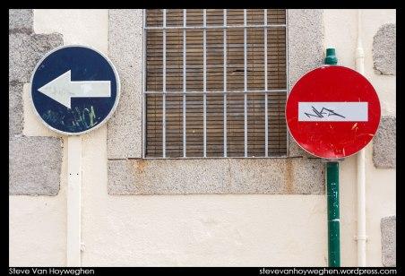 Steve_Van_Hoyweghen-Extremadura-15-2012-04-07-_MG_3758