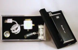itaste mvp 2 review title image