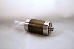 Smoktech pbc review image