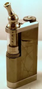 itaste vtr review tall image