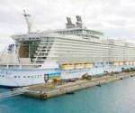 cruise ship1